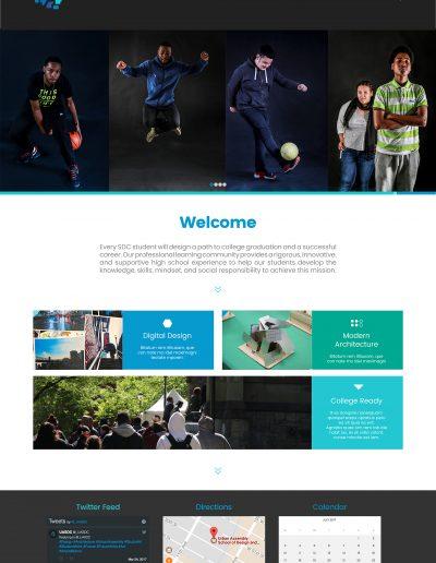 uasdc-website